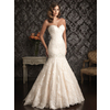 Allure-bridals-wedding-dress-bridal-gown-allure-collection-sweetheart-9018f.square