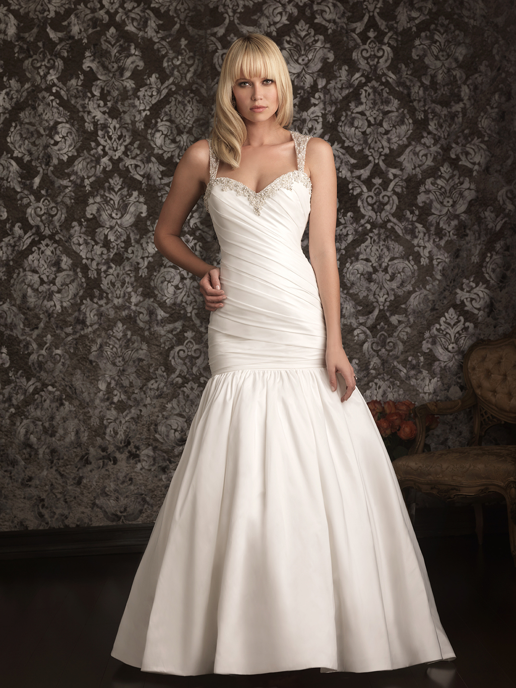 Allure-bridals-wedding-dress-bridal-gown-allure-collection-sweetheart-9020f.full
