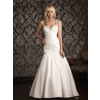 Allure-bridals-wedding-dress-bridal-gown-allure-collection-sweetheart-9020f.square