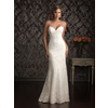 Allure-bridals-wedding-dress-bridal-gown-allure-collection-sweetheart-9021f.square