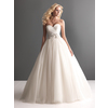 Allure-bridals-wedding-dress-bridal-gown-romance-collection-sweetheart-2607f.square