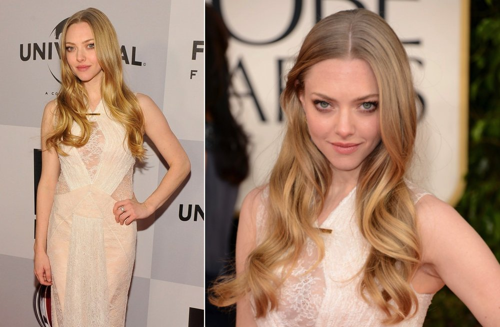 2013-golden-globes-wedding-hair-inspiration-1.full