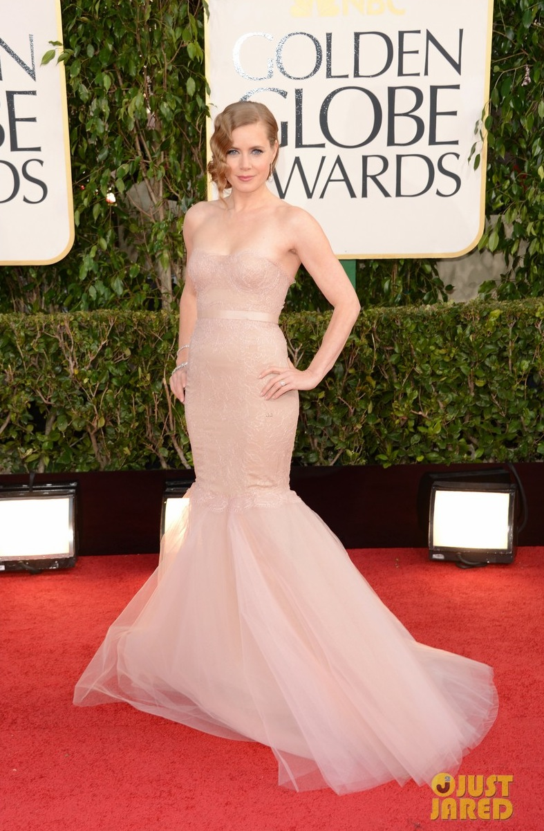 2013-wedding-dress-inspiration-from-golden-globes-amy-adams.original