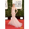 2013-wedding-dress-inspiration-from-golden-globes-amy-adams.square