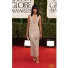 2013-golden-globes-wedding-dress-inspiration-kerry-washington.square