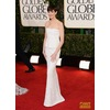Anne-hathaway-golden-globes-2013-red-carpet-04.square