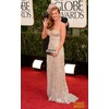 Isla-fisher-golden-globes-2013-red-carpet-04.square