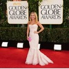 Hayden-panettiere-golden-globes-2013-red-carpet-wedding-dress-inspiration.square