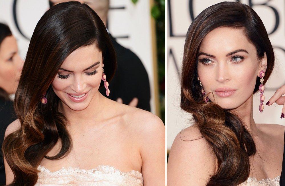 Megan-fox-wedding-hair-inspiration.full