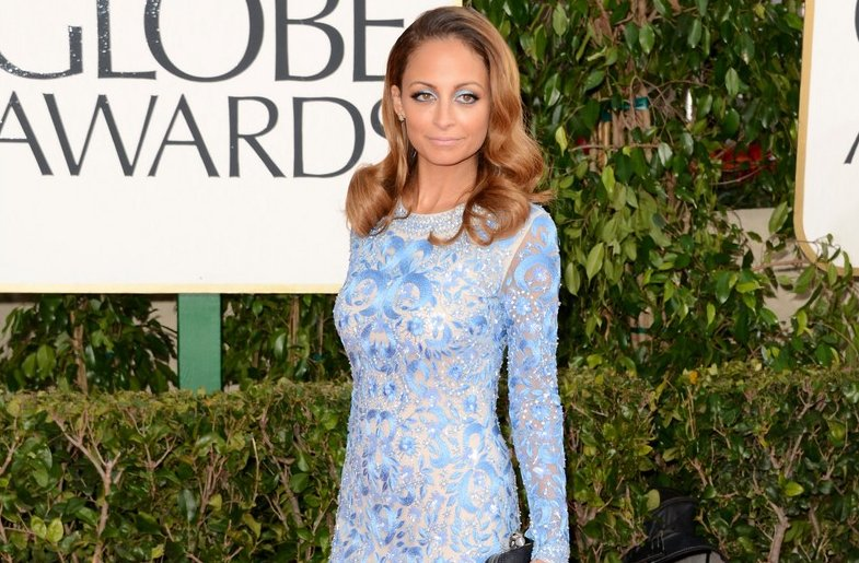 Nicole-richie-2013-golden-globes.full