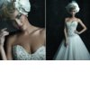 2013-sweetheart-neckline-wedding-dresses-allure-couture-c244.square