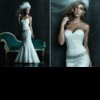 2013-sweetheart-neckline-wedding-dresses-allure-couture-c245.square