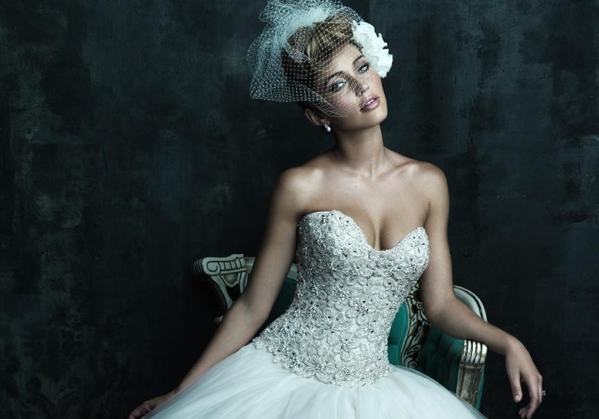 Allure-couture-2013-wedding-dress-c244-c.full