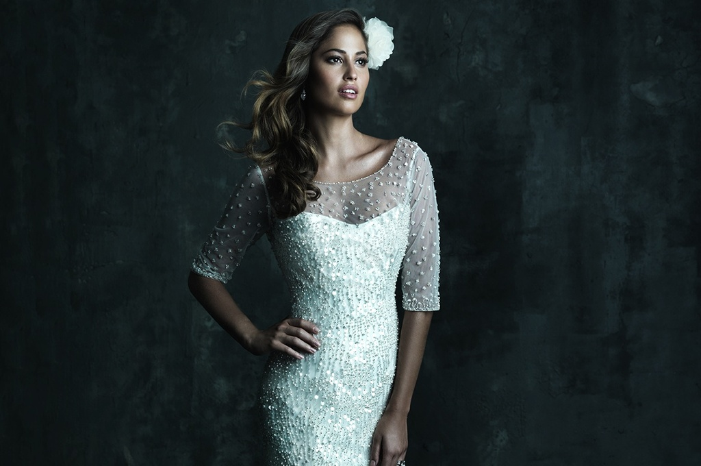 Sweetheart-neckline-wedding-gowns-allure-couture-c246f.full