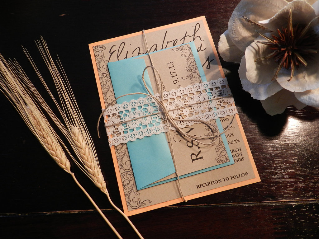 Rustic-lace-wedding-invitation.full