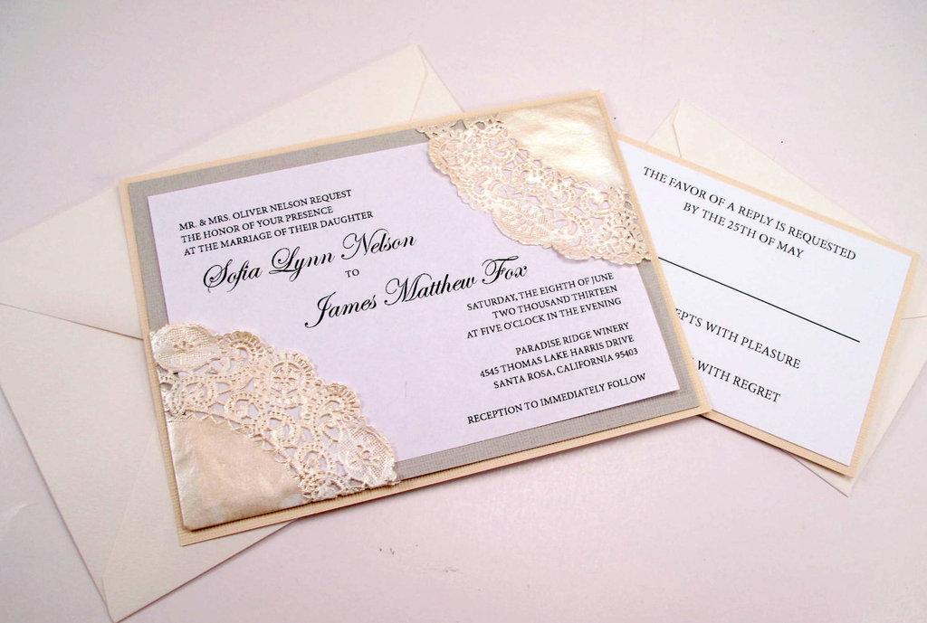 Lace-doily-wedding-invitation.full