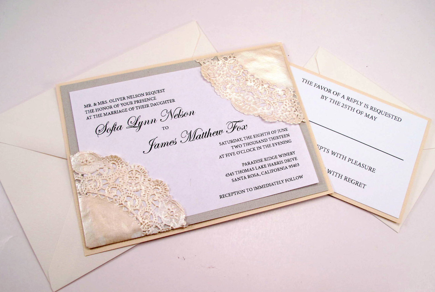 Lace-doily-wedding-invitation.original