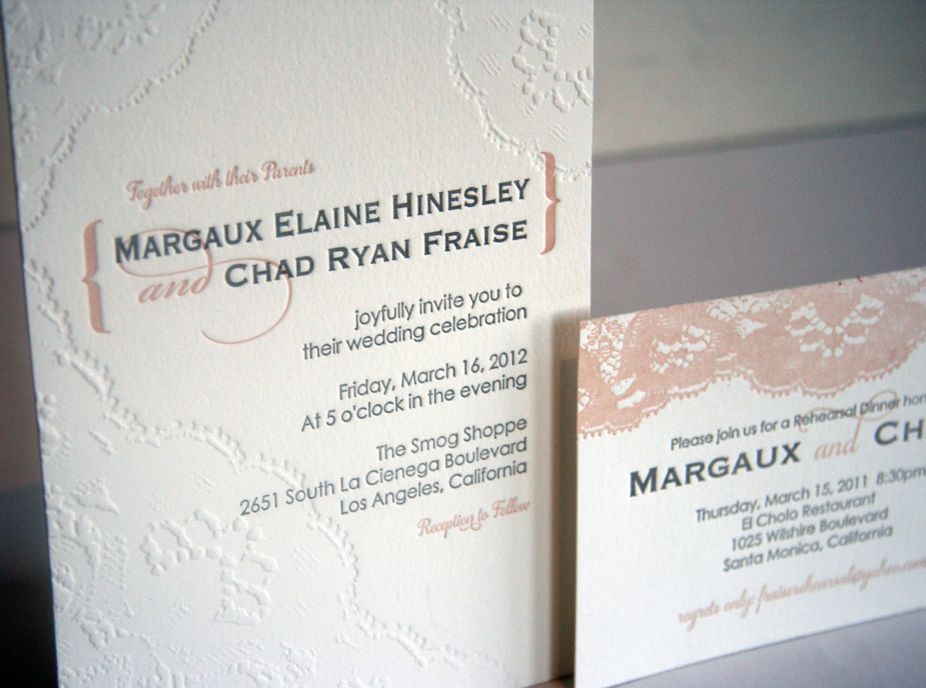 Lace-inspired-romantic-wedding-invitations.original