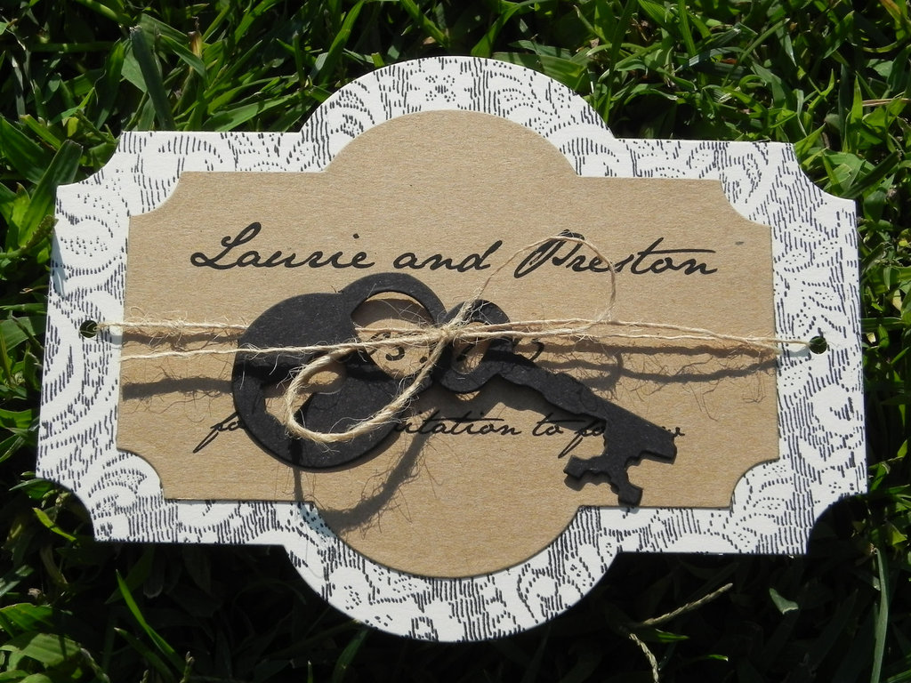 Lace-inspired-vintage-wedding-save-the-date.full