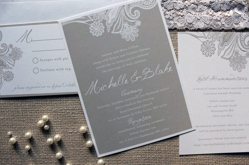 Modern-lace-inspired-wedding-invitations.full