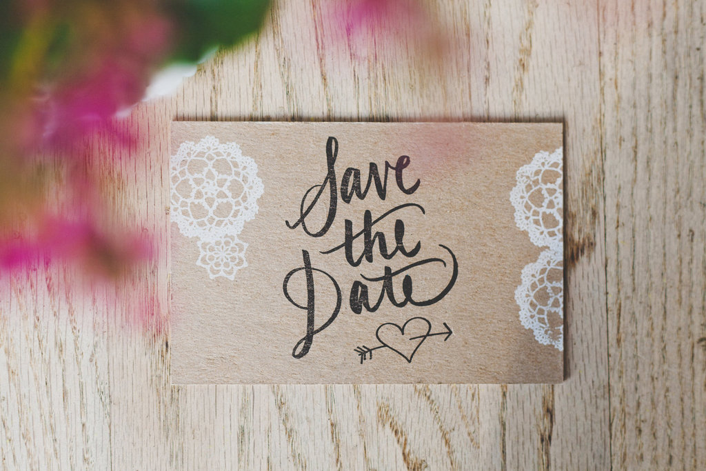 Rustic-romance-wedding-save-the-date.full