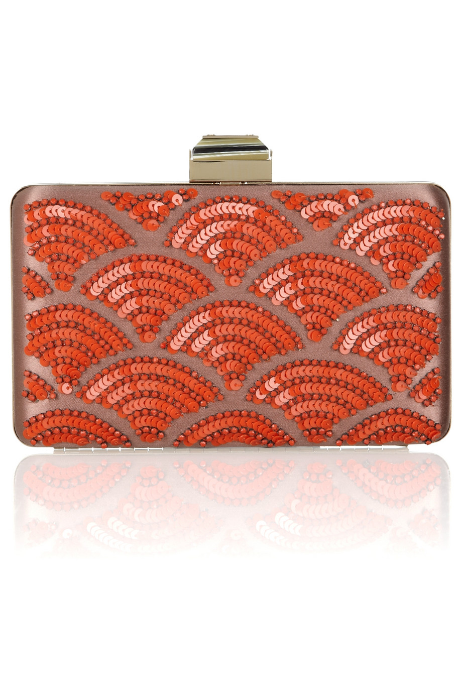 Art-deco-bridal-clutch-by-lanvin.original