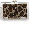 Animal-print-bridal-clutch.square
