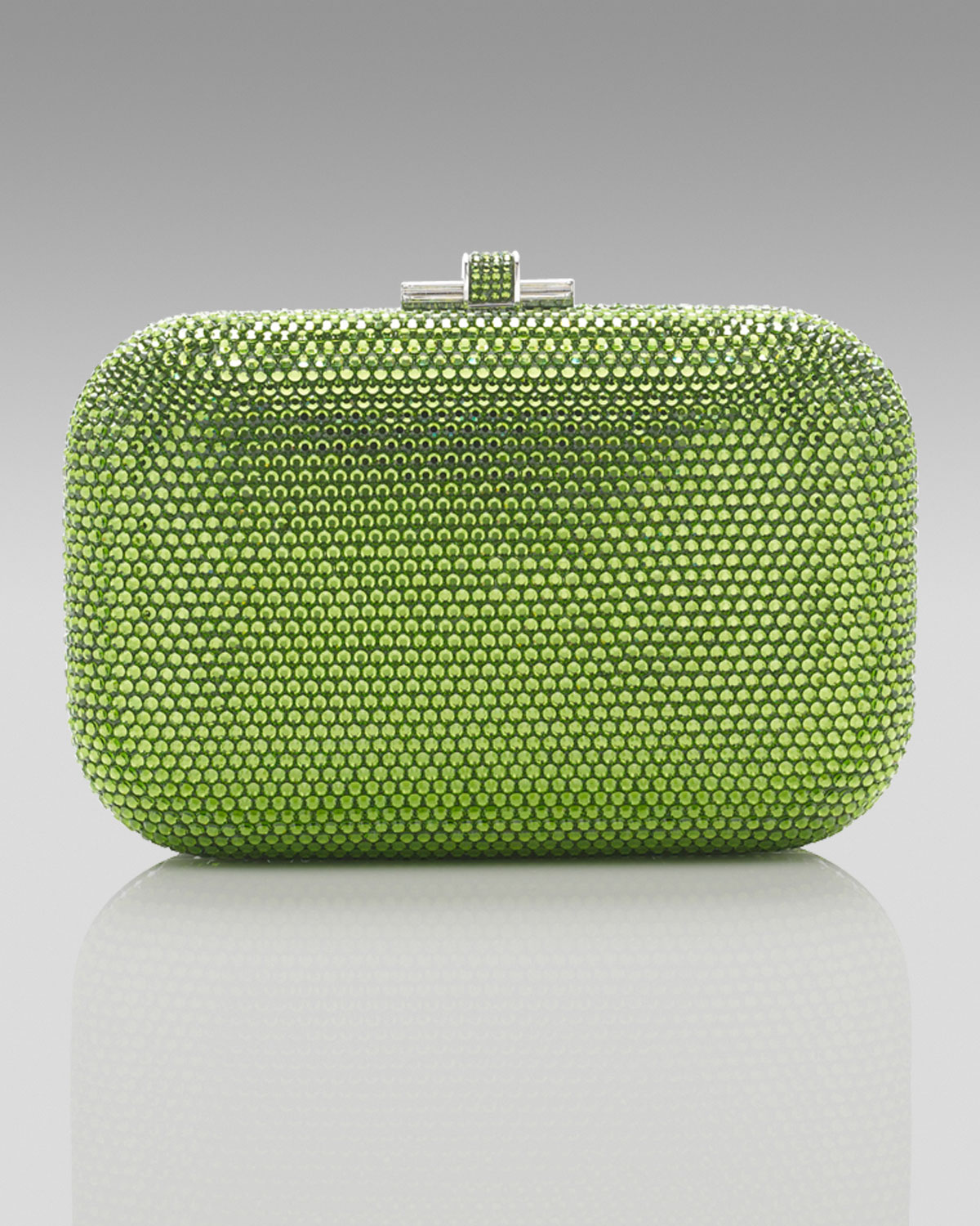 Green-apple-crystal-bridal-clutch.original