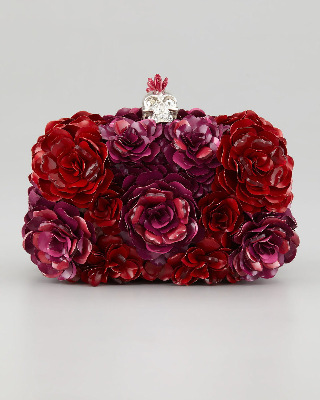 Red-rose-bridal-clutch-by-alexander-mcqueen.full