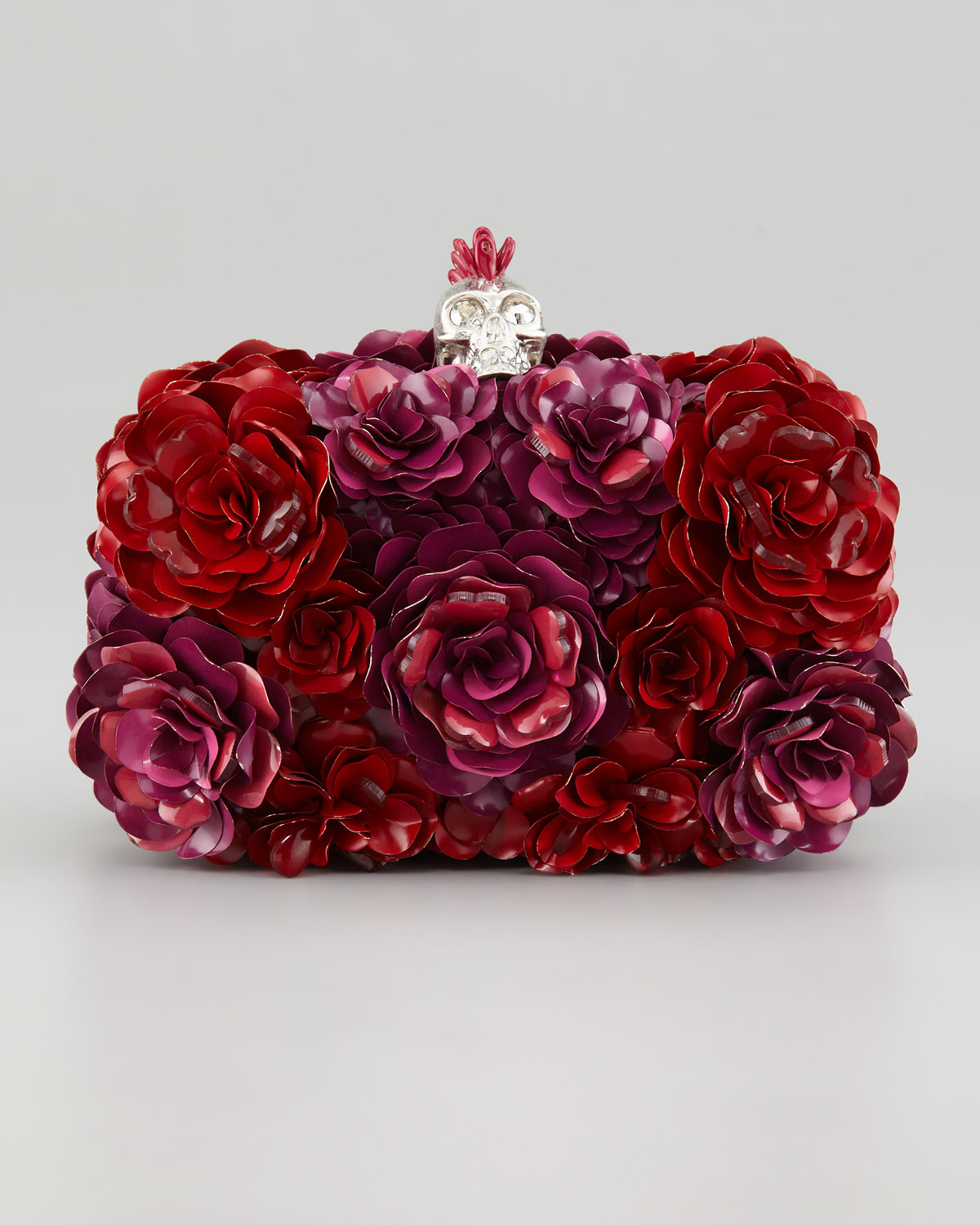 Red-rose-bridal-clutch-by-alexander-mcqueen.original