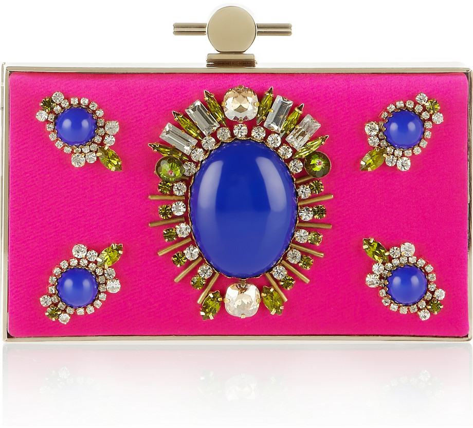 Pretty-pink-bridal-clutch-embellished-with-jewels.full