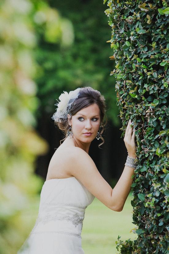 photo of Ashley Elizabeth Photography