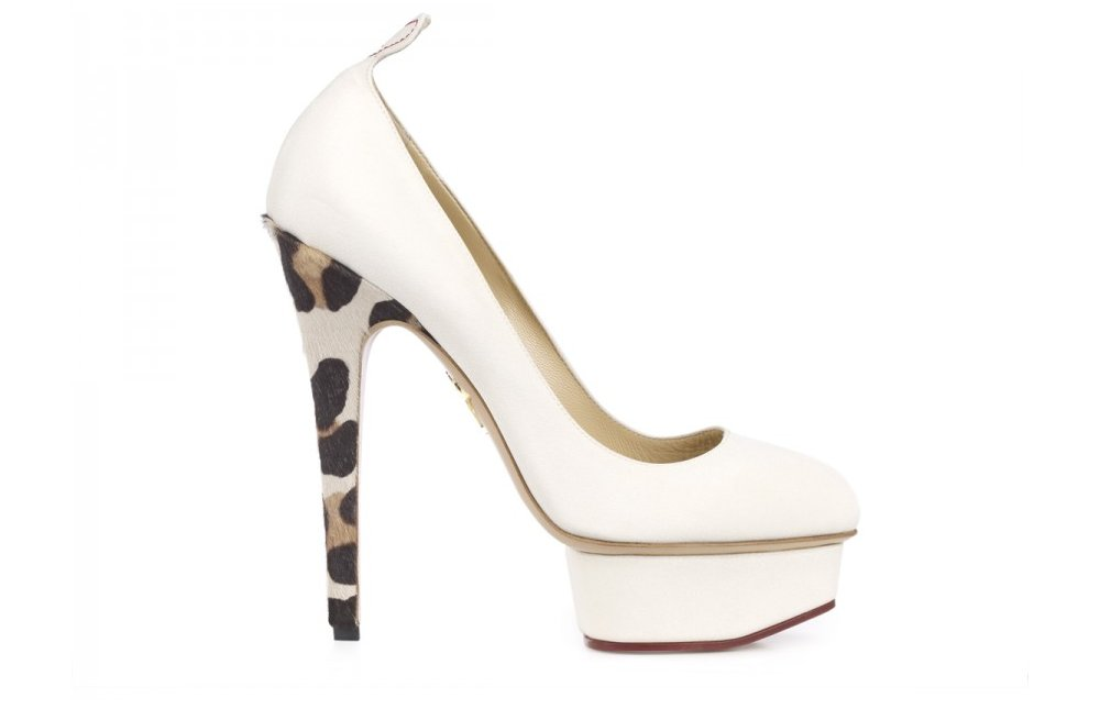 White-wedding-shoes-with-animal-print-heel.full