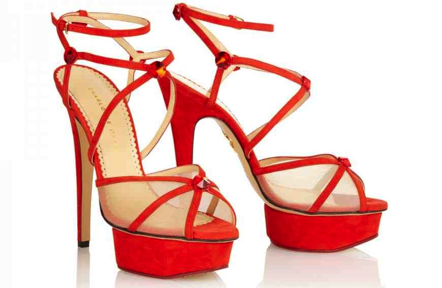 Red-strappy-wedding-shoes-with-nude-netting.original