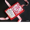 Valentines-day-crossword-diy.square