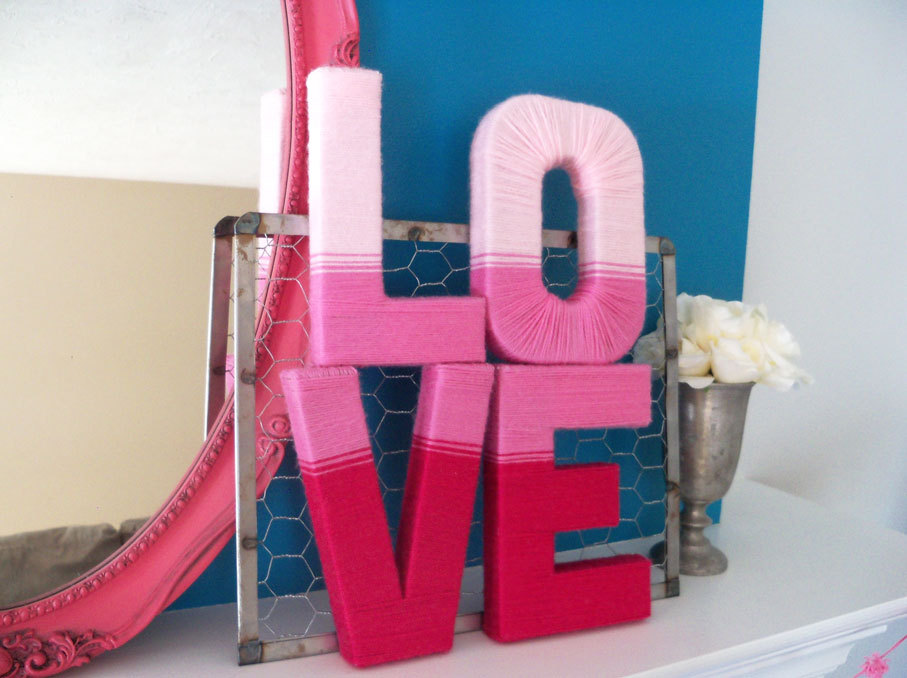 Diy-love_letters-for-valentines-day.full
