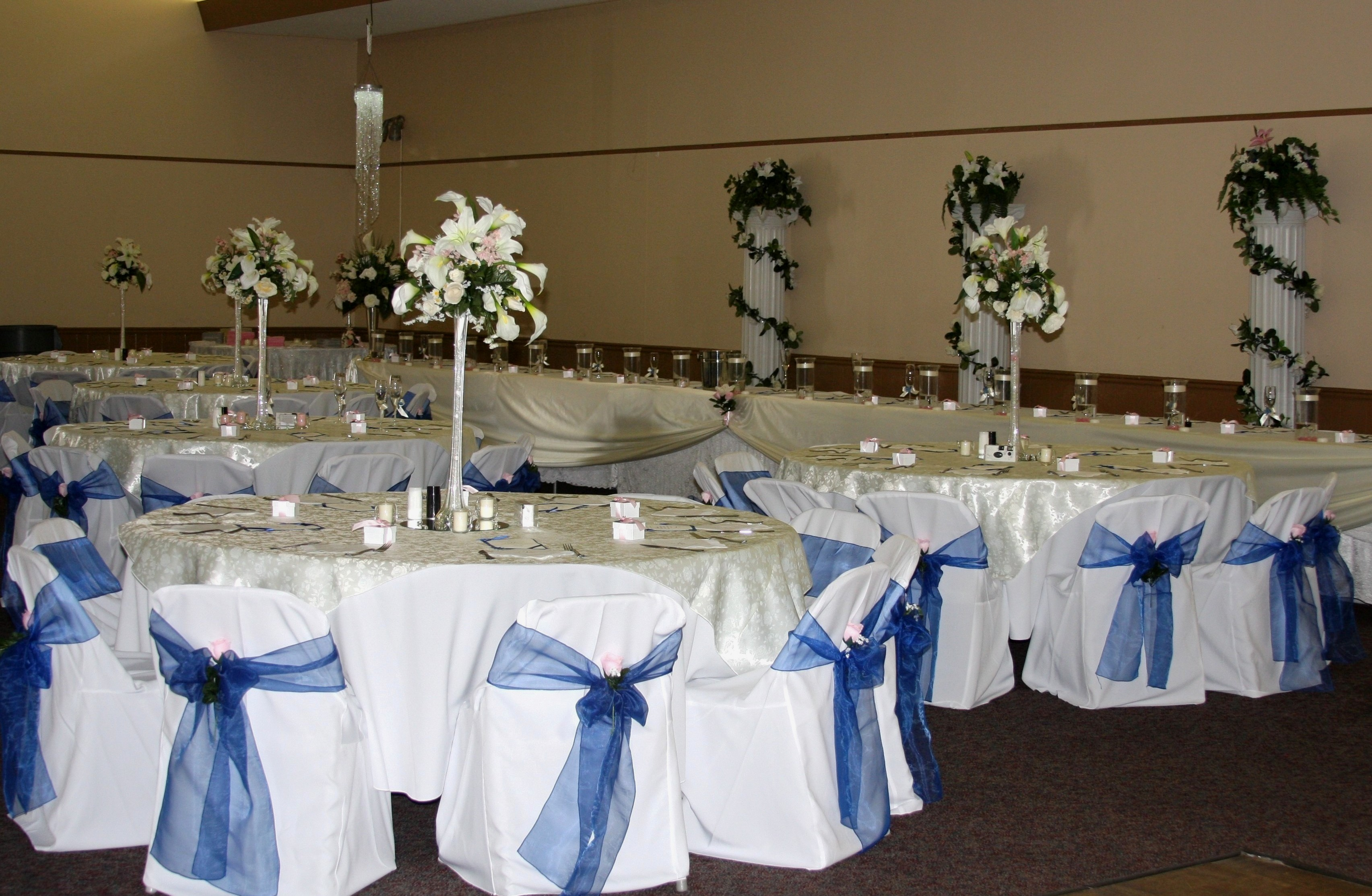 San Antonio Firefighters Banquet Hall Onewed Com