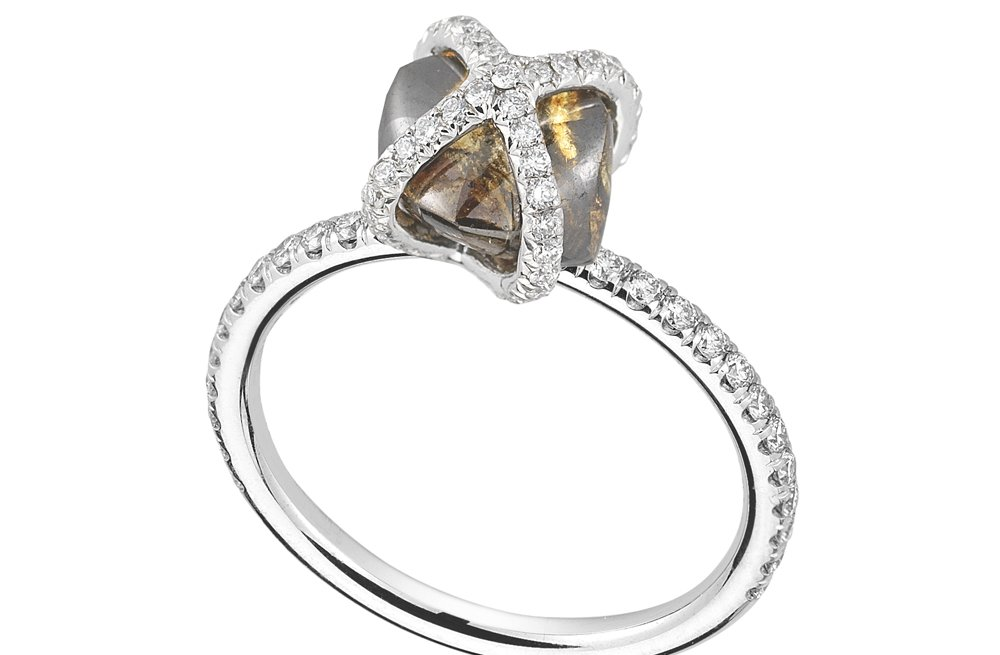 Rough-diamond-engagement-ring-amber-stone.full
