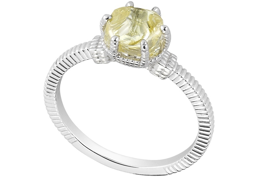 Unique-engagement-ring-diamond-in-the-rough-3d356-2.03_b.full