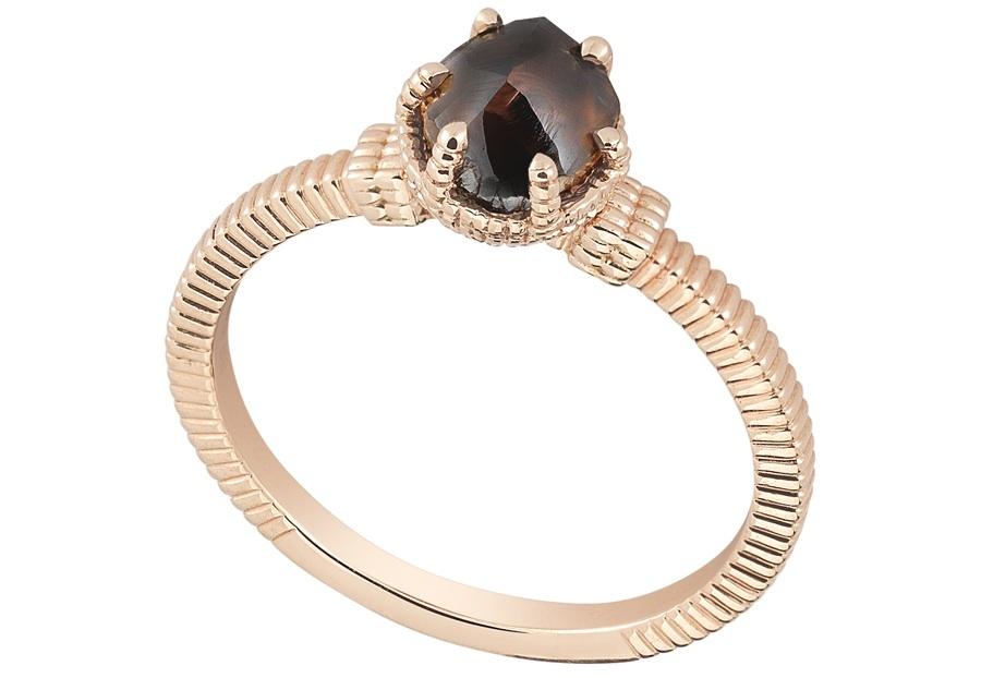 Unique-engagement-ring-diamond-in-the-rough-3d345-1.09_b.full