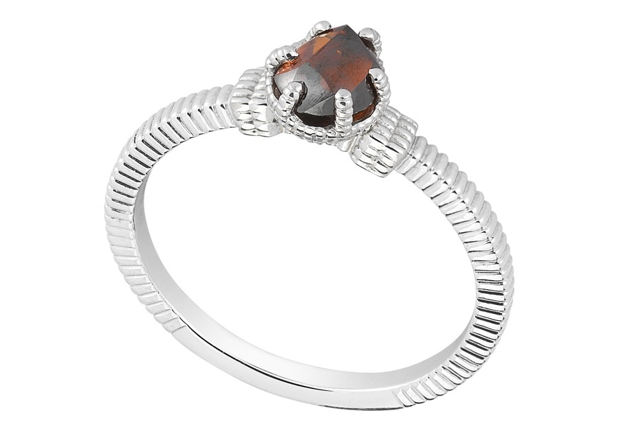 Unique-engagement-ring-diamond-in-the-rough-3d343-0.97_b.full