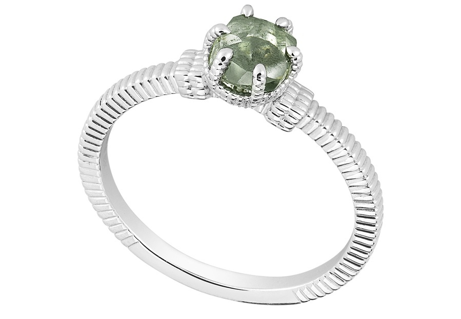 Unique-engagement-ring-diamond-in-the-rough-3d340-0.91_b.full
