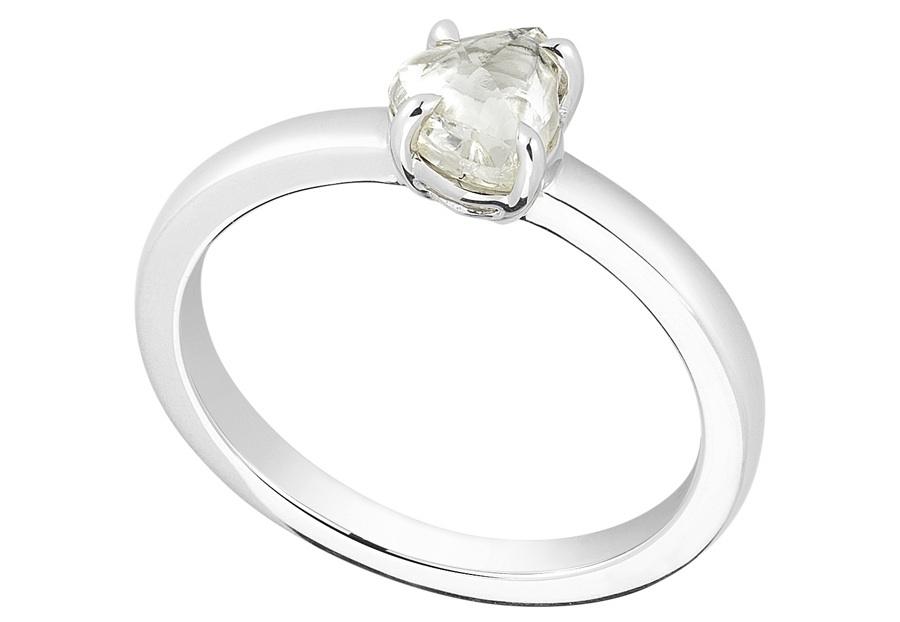 Unique-engagement-ring-diamond-in-the-rough-3d327-0.88_b.full