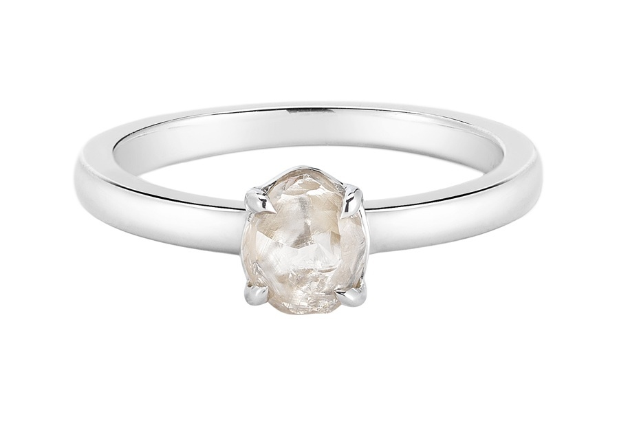 Unique-engagement-ring-diamond-in-the-rough-3d324-0.81_a.full