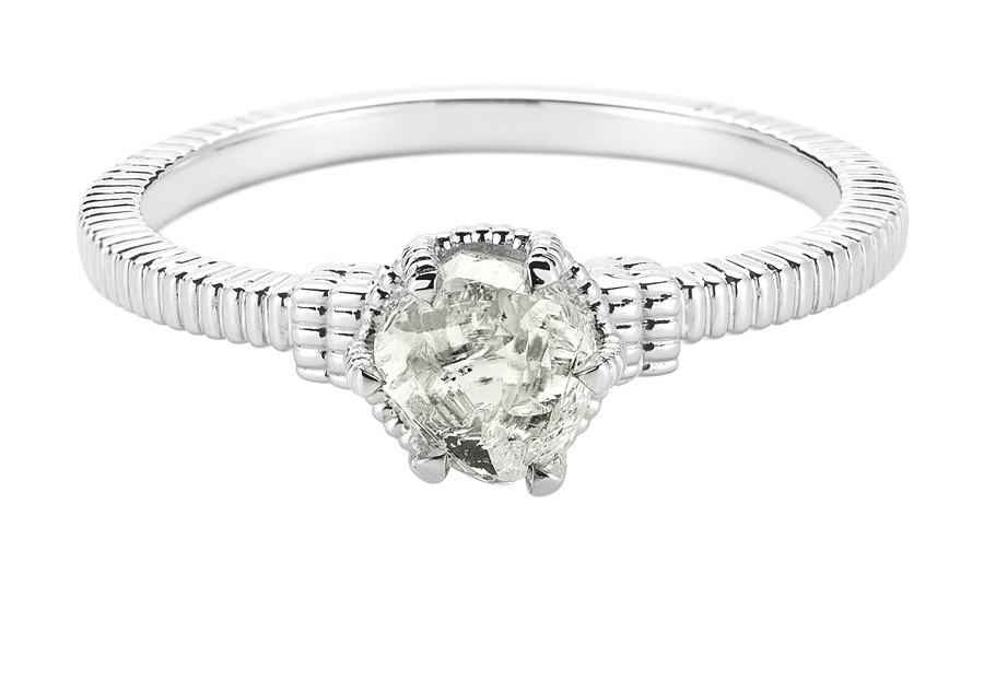 Unique-engagement-ring-diamond-in-the-rough-3d285-0.94_a.original