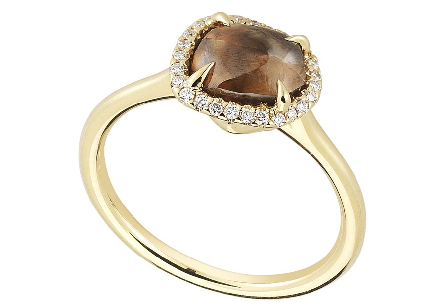 Unique-engagement-ring-diamond-in-the-rough-3d112-2.11_b.full