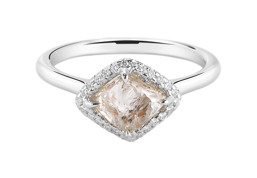Unique-engagement-ring-diamond-in-the-rough-3d095-1.52_a.full