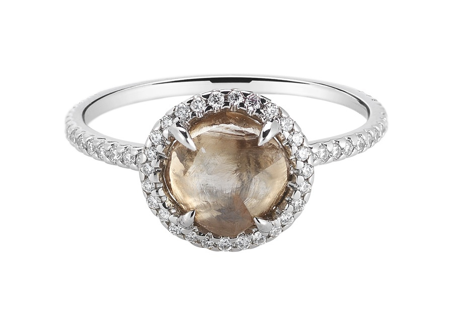 Rough-diamond-engagement-ring-3d045-2.38_a.full
