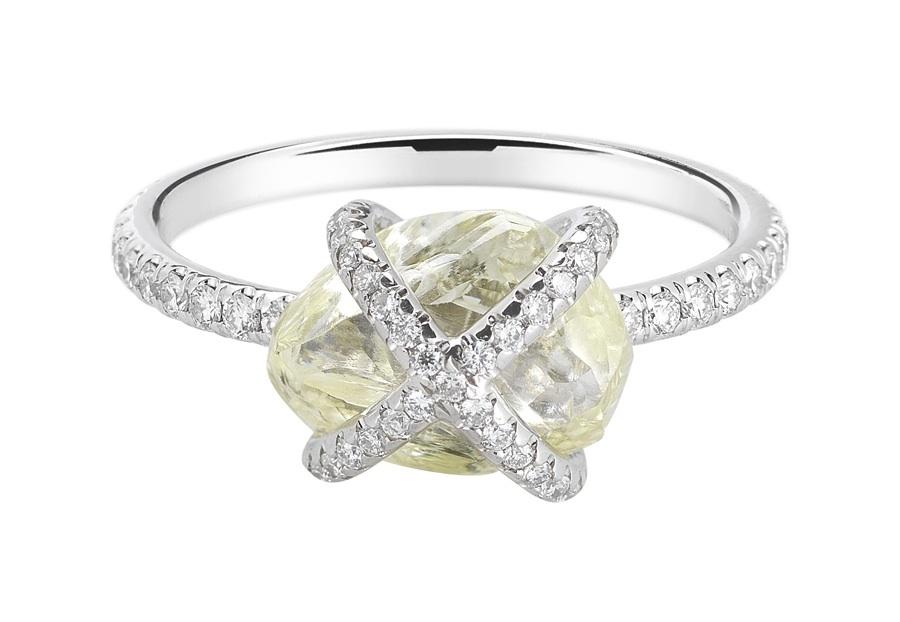 Beautiful-rough-diamond-engagement-ring-orw1020pdpl.full