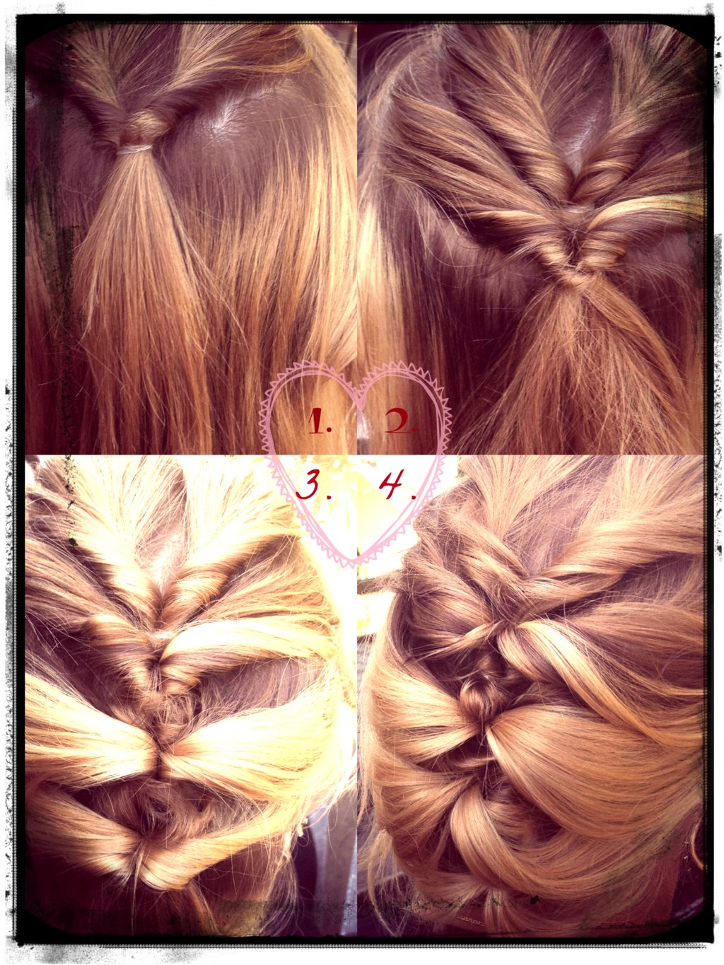 How-to-hair-girl-diy-wedding-hairstyle-topy-tail-twisted-updo.full